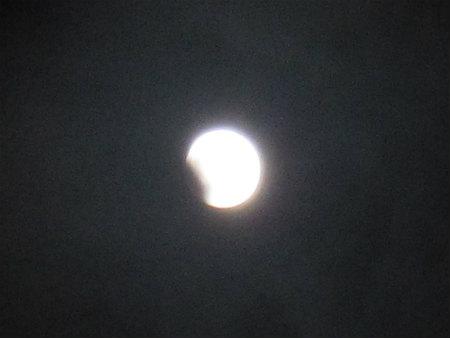 2011-12-12-01.jpg