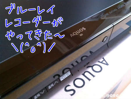 2012-01-13-02.jpg