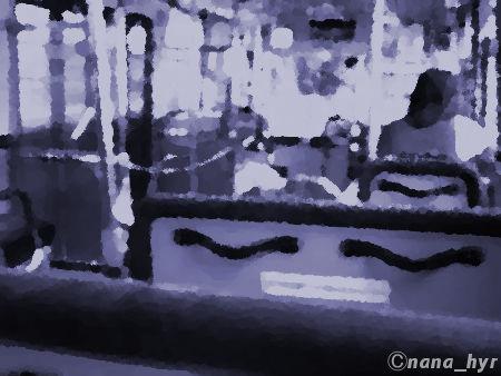 2012-02-22-01.jpg