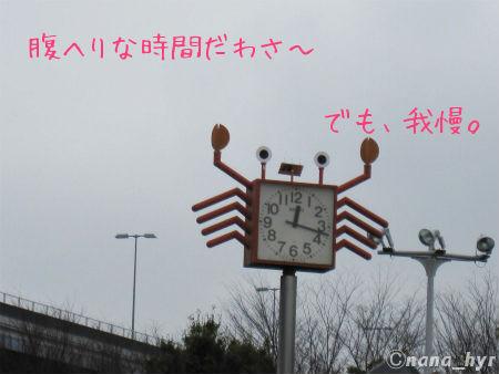 2012-02-28-08.jpg