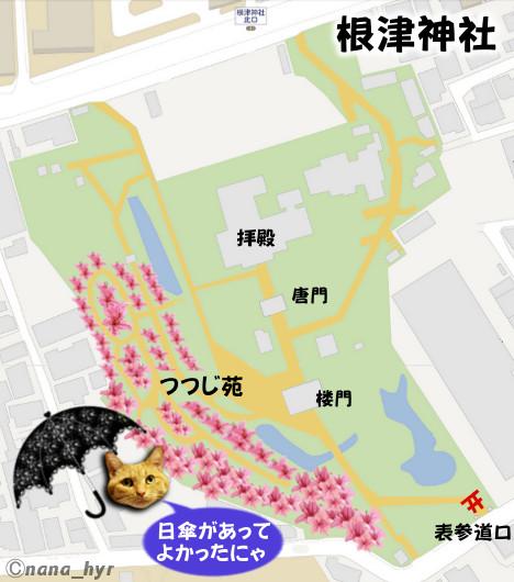 2012-05-09-11.jpg