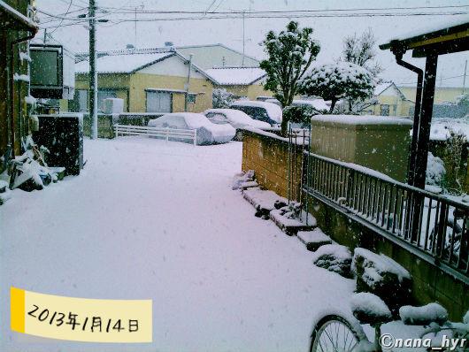 2013-02-01-03.jpg