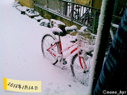 2013-02-01-04.jpg
