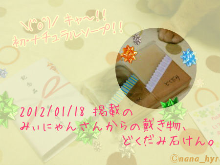 2012-02-16-04-extra-2012-01-18-03-3.jpg