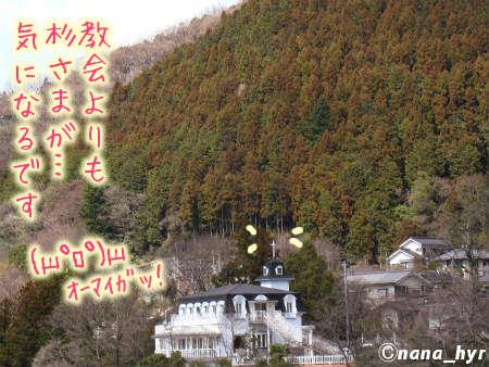 2012-03-27-05.jpg